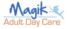 Magik Adult Daycare