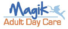 Magik Adult Daycare